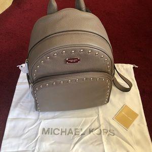 Michael Kors Large book bag